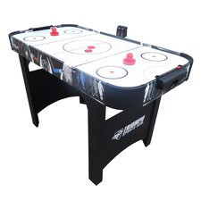 "48"" Air Powered Hockey Table"