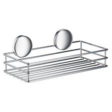 Beslagsboden Shower Basket