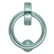 Beslagsboden Ring Door Knocker
