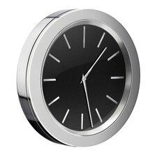 "2.5"" Wall Clock"