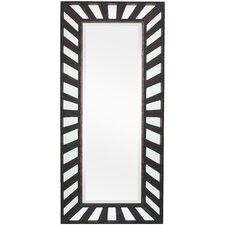 Landen Decorative Mirror