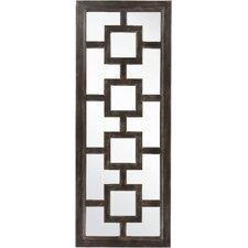 Lila Decorative Mirror