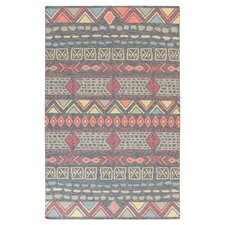 Nomad Area Rug