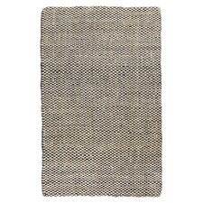 Reeds Gray Area Rug