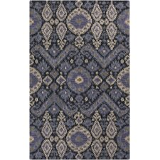 Centennial Lavender Rug