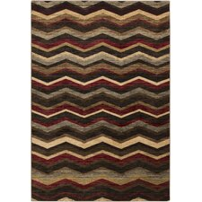 Riley Multi Rug