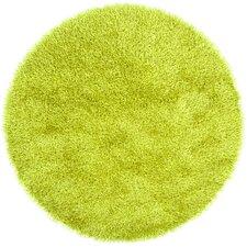 Vivid Lime Area Rug