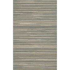 Prairie Slate/Gray Area Rug