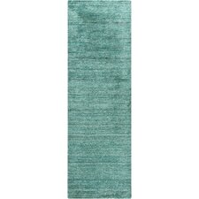 Haize Forest Area Rug