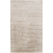Gilded Taupe Area Rug