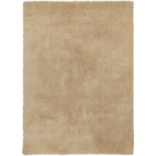 Heaven Blond Area Rug