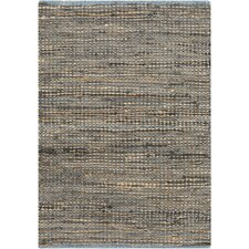 Adobe Gray Area Rug