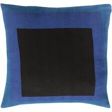 Throw Pillow II