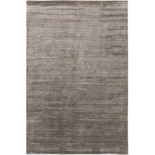 Mugal Charcoal/Light Gray Area Rug