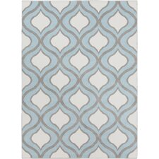 Horizon Geometric Area Rug