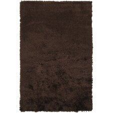 Stealth Brown Area Rug