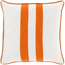 Audriana Throw Pillow