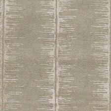 Modern Classics Olive/Light Grey Area Rug