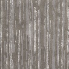 Modern Classics Gray/Slate Area Rug