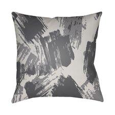 Textures Throw Pillow ii
