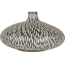 Asante Table Vase