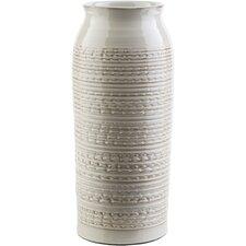 Piccoli Table Vase