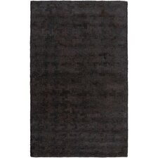 Juliette Charcoal Area Rug