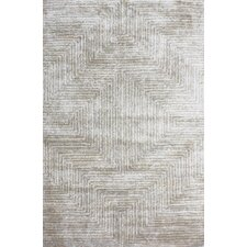 Quartz Beige Area Rug