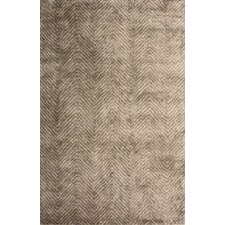 Quartz Taupe Area Rug