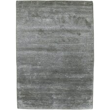 Mugal Silver Gray Area Rug