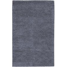 Metropolitan Blue Gray Rug