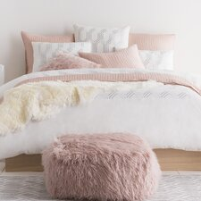 Albany Duvet Cover Collection