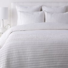 Lindon Duvet Cover Collection