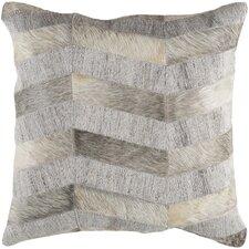 Medora Throw Pillow