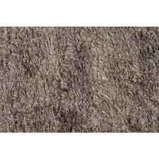 Dunes Taupe Area Rug
