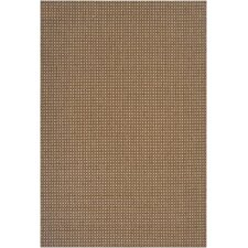 Elements Natural Outdoor Area Rug