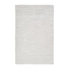 Anchorage Ivory Area Rug