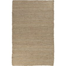 Reeds Antique White Rug