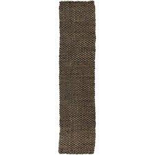 Reeds Papyrus Rug