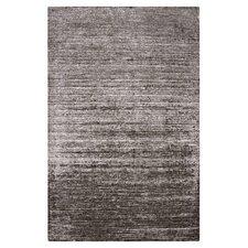 Haize Charcoal Gray Area Rug