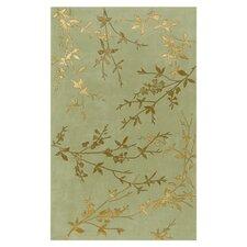 Tamira Floral Rug