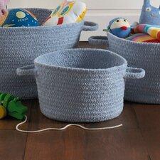 Custom Classics Basket