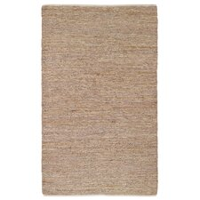 Zions View Tan Area Rug