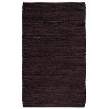 Zions View Cocoa Area Rug