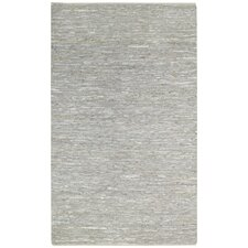 Zions View Grey Area Rug