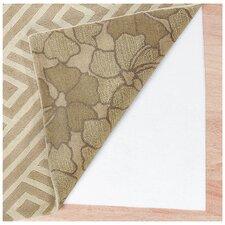 Carpet Grip White