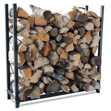 Steel Firewood Log Rack