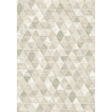 Eclipse Ivory Area Rug