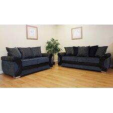 Colorado Sofa Set