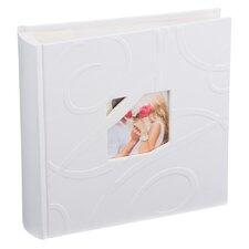 Sonata Book Album